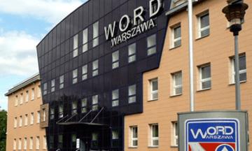 Jak zapisać się na egzamin na prawo jazdy w WORD?